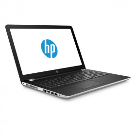 Laptop HP Pavilion 15-BW064AX / BW065AX / BW066AX / BW067AX