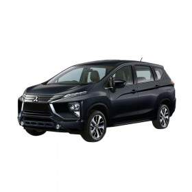 Mitsubishi Xpander Exceed AT