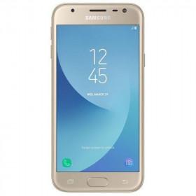 Samsung Galaxy J3 Pro 2017 SM J330G