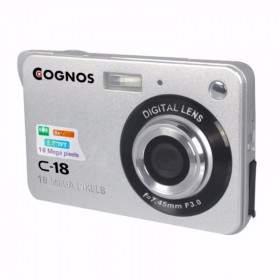 Cognos C-18