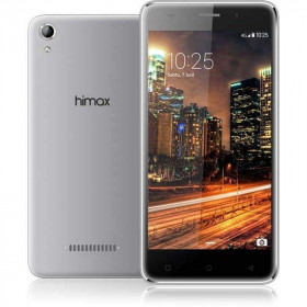 HP Himax H Pro