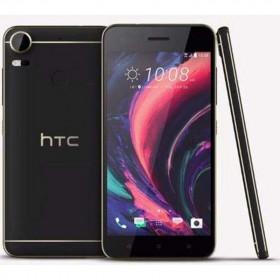 HP HTC Desire 10 Pro