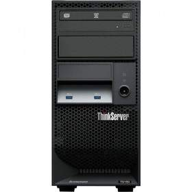 Desktop PC Lenovo ThinkServer TS150