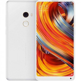 HP Xiaomi Mi Mix 2 Special Edition