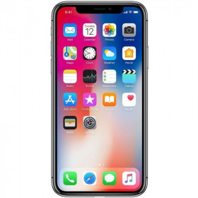 Harga Apple iPhone X 256GB   Spesifikasi Maret 2019  b1f63787be
