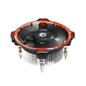 Heatsink & Kipas CPU ID-Cooling DK-03 Halo AMD