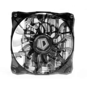 Heatsink & Kipas CPU ID-Cooling IS-50