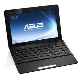 Laptop ASUS Eee PC 1015PX-BLK013W