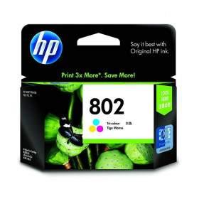 HP 802-CH564ZZ