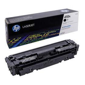 Toner Printer Laser HP 410A-CF410A