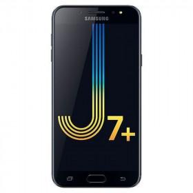 Harga Samsung Galaxy J7+   Spesifikasi Maret 2019  d7f07a4518