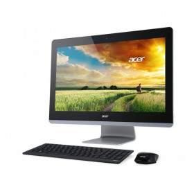 Desktop PC Acer Aspire AZ3-705