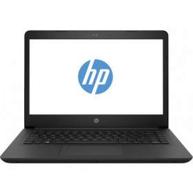 Laptop HP Pavilion 14-bp001TX / bp002TX