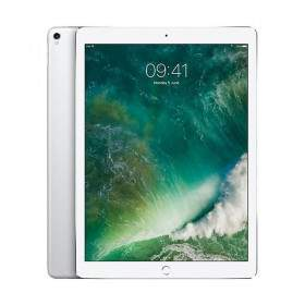 Apple iPad Pro 12.9 in. Wi-Fi 512GB