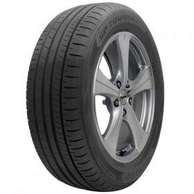 DUNLOP SP Touring R1 185 / 80 R14 91S
