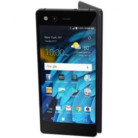 Xiaomi Redmi Note 3 RAM 3GB ROM 32GB Vs Samsung Galaxy J2 Prime SM