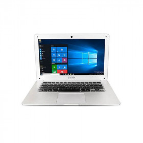 Laptop Zyrex SKY 232