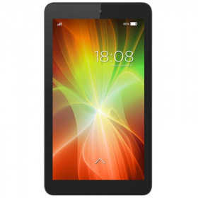 Tablet Advan Vandroid T2J