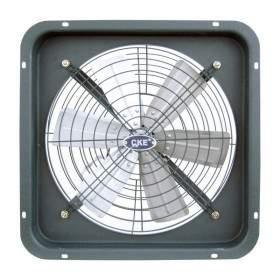 Exhaust Fan CKE EFC-24 / 3