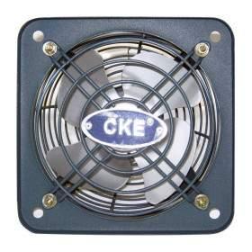 Exhaust Fan CKE ESN-D08 / 1