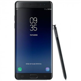 Samsung Galaxy Note Fan Edition SM-N935F / DS