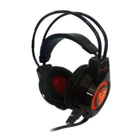 Headset KEENION G5