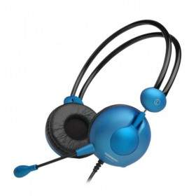 Headset KEENION KOS-659