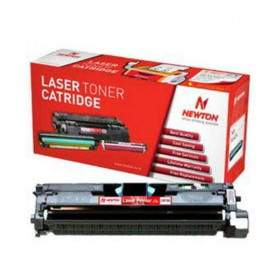Toner Printer Laser Newton CE262A