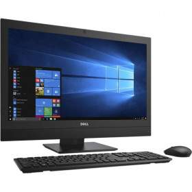 Desktop PC Dell Optiplex 7450 | Core i5-7600