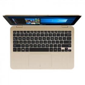 ASUS VivoBook Flip TP203NAH-BP001T / BP002T