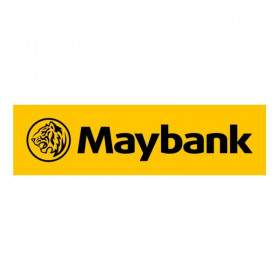 Maybank Woman One