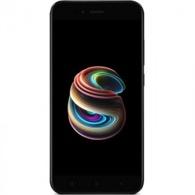 HP Xiaomi Mi A1 32GB