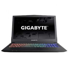 Laptop Gigabyte Sabre 15 P45W | Windows 10