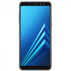 Samsung Galaxy A8 (2018) 32GB SM-A530
