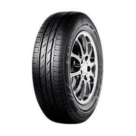 Harga Bridgestone Ecopia Ep150 185 70 R14 Spesifikasi Februari 2021 Pricebook
