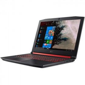 Acer Nitro 5 AN515-42-R4W7