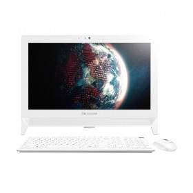 Desktop PC Lenovo IdeaCentre C20-00-YAID