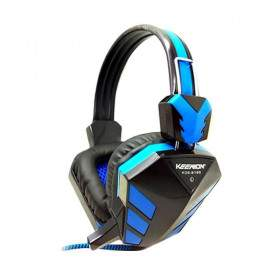 Headset KEENION KOS-8199