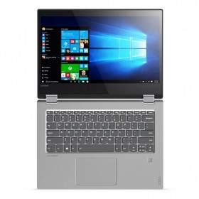 Laptop Lenovo Yoga 520-0GID