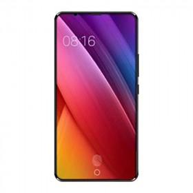Harga Xiaomi Mi 7 Spesifikasi Januari 2019 Pricebook