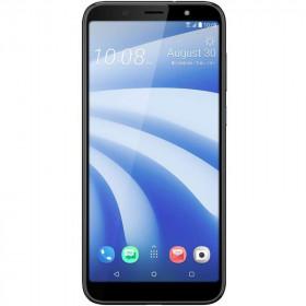 HP HTC U12