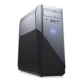 Dell Inspiron 5675 | Ryzen R5-1400