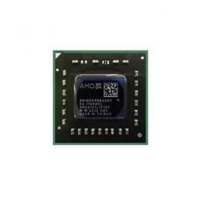 Processor Komputer AMD A12-9700P