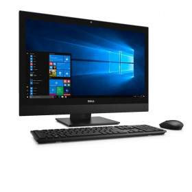 Desktop PC Dell Optiplex 7450 | Core i5-7500