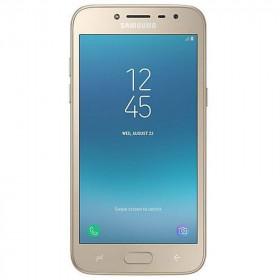 Samsung Galaxy J2 Pro (2018) RAM 1.5GB ROM 16GB