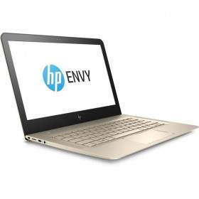 Laptop HP Envy 13-ab048TU