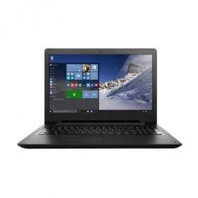 Laptop Lenovo IdeaPad 320-CLiD