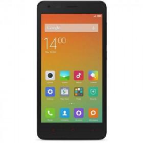 Xiaomi Redmi 2 RAM 2GB ROM 16GB