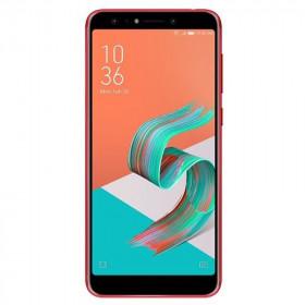 HP ASUS Zenfone 5 Lite 2018 32GB