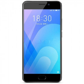 HP Meizu M6 Note RAM 4GB ROM 16GB
